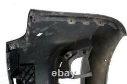 8P4807437 Pare-Choc AUDI A3 S-LINE 2.0 D 103KW 6M 5P (2005) Rechange US