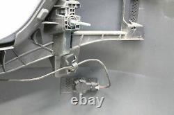 AUDI A3 8V Pare-Chocs S LINE 2 Porte 2013