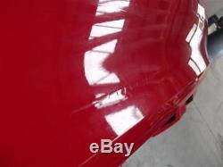 AUDI A3 8V SPORTBACK Pare-chocs arrière 8v4807067b parklenkassiste