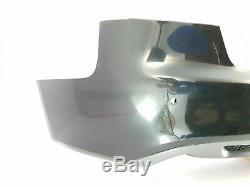 AUDI A5 COUPE S-line 8T0 année de 2008-2011 pare-chocs arrière pare-chocs