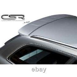 Aileron Audi A6 C6 4f5 Avant 01/2005-03/2011 Toit Csr X-line