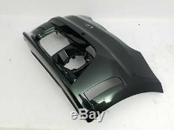 Audi A1 S-line 8X0 LH Pare-chocs gauche pare-chocs avant