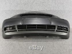 Audi A3 8L 1996-2000 PARE CHOC AVANT 8L0807111 SRA