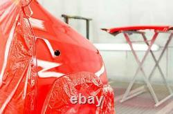 Audi A3 8P Sportback 2004-2008 Sra Pare-Chocs Peint, Choix, Neuf