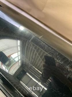 Audi A3 8P Sportback S-LINE Pare-Chocs Avec Pdc Lz