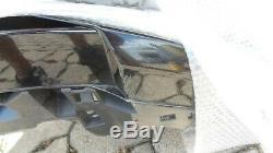 Audi A3 8V 2.0TDI Arrière Courte Frontpaket avant Capot Pare-Chocs Etc