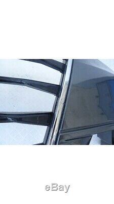 Audi A3 8V 8V3 8V4 S-Line 12-16