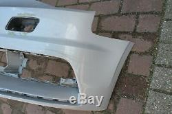 Audi A3 8V 8V5 Berline Sedan de 2013 Pare-Chocs avant Bumper Sra Pdc 8V5807437