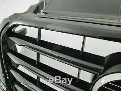 Audi A3 8V3 S line 2012-2016 Pare-chocs avant 8V3807437