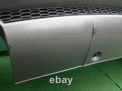 Audi A3 S-LINE S3 Original Pare-Chocs Arrière Arrière (301)
