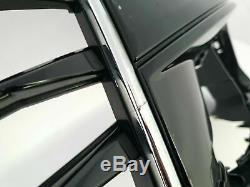 Audi A3 S-line 8V3 de 2012 pare-chocs avant