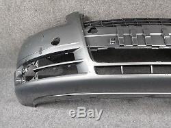 Audi A4 8E/B7 2004-2007 PARE CHOC AVANT 8E0807437AG