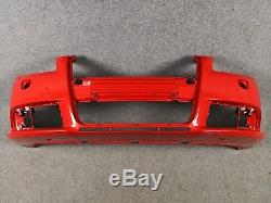 Audi A4 8E/B7 S-Line 2004-2007 PARE CHOC AVANT 8E0807437AF SRA