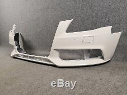 Audi A4 8K/B8 2007-2012 PARE CHOC AVANT 8K0807437A SRA