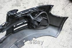Audi A4 B7 8E Cabriolet S-LINE Pare-Chocs avant Pare-Chocs Sra 8E0807105H