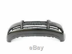 Audi A4 B7 8E0 Pare-chocs Pare-chocs avant Bj. Ab 2004