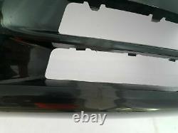 Audi A4 B7 8E0 de 2004-2008 pare-chocs avant pare-chocs avant