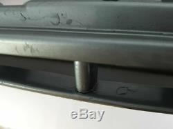 Audi A4 B7 S-line Bj. Ab 2004-2008 Pare-chocs Pare-chocs avant