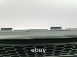 Audi A4 B8 Facelit S-line Bj. À partir de 2012 diffuseur de lèvre de