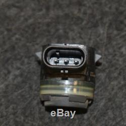 Audi A4 avant Pare-Chocs Arrière Pdc Parking Capteur Set B9 5Q0919275B