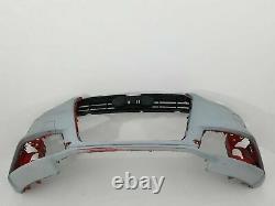 Audi A5 8T Competition Plus S Line 2011- Pare-chocs avant Pare-chocs avant
