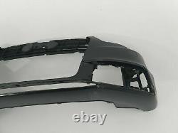 Audi A5 8T S Line Facelift 2011- Pare-chocs avant Pare-chocs avant