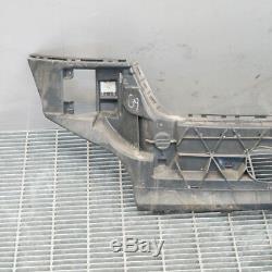 Audi A5 S5 8TA S-LINE Pare-Chocs Centre Support 8T8807385C 2014