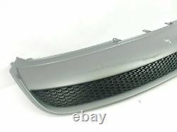 Audi A5 Sportback Facelit S-line spoiler lèvre lèvre diffuseur arrière