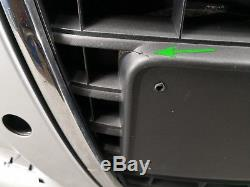 Audi A6 4F/C6 2008-2011 PARE CHOC AVANT 4F0807437AG PDC SRA
