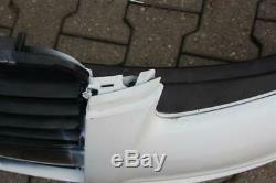 Audi A6 4F C6 Pare-Chocs Facelift avant avant 4F0807105AA