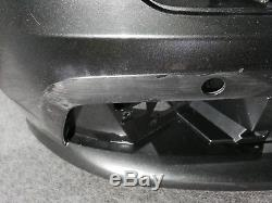 Audi A6 4G/C7 S-Line après 2014 PARE CHOC AVANT 4G0807437AB PDC SRA