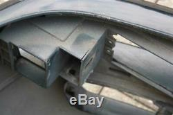 Audi Original 80 B4 Coupé Cabriolet Pare-Chocs avant 4 5 Cylindre 895807105K