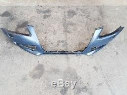 Audi Rs5 Pare Choc Avant Ref 8t0807787