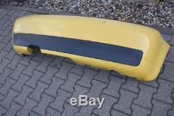 Audi S3 8L Pare-Chocs Arrière Pare-Chocs Arrière 8L9807437 8L9807341 LY1C