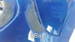 Audi S3 A3 S line Pare-chocs Pare-chocs avant 8V3807437 Bj. Ab. 2012