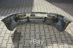 Audi S4 B5 8D Pare-Chocs avant Grille 8D0807103N 8D0807345H 8D0807346F LZ9U