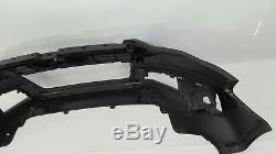 Audi S5 A5 8T lifting 2011 pare-chocs avant S-line