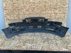 Avant Sport Pare-Choc Assemblage Complet OEM 2007-2011 Audi S6 C6 5.2L V10