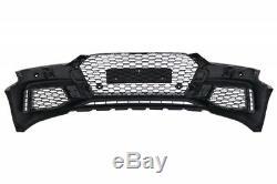 Body Kit Pare-chocs Jupes Latérales Pour Audi A5 F5 Sportback 17+ Quattro RS5
