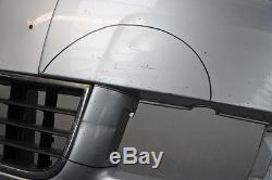 Genuine Audi A6 C5 Pare Choc Avant 4b0807111bl