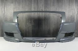 Hofele Pare-Chocs avant + Audi Tt 8N + Original Hofele Design Tablier Avant