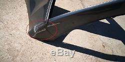 Le pare-chocs Pare-chocs Audi RS3 8P0 2008-2012