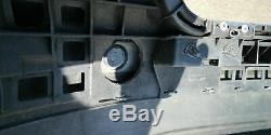 Le pare-chocs arrière Pare-chocs Audi RS6 A6 4B C5 avant combi