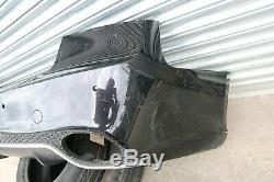 Original Audi RS5 Coupé Cabriolet Pare-Chocs Arrière & Réflecteur 8T0807511N No