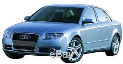 Pare Choc Avant Neuf Audi A4 B7 2004 A 2007