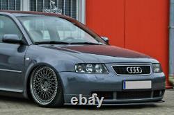 Pare Choc Avant Spoiler / Jupe /Jupe pour Audi S3 8L 1999-2003