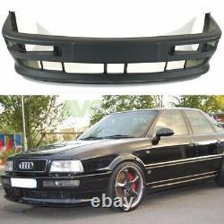 Pare Choc Avant pour Audi 80/Coupé S2 86-96