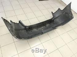 Pare-Chocs Arrière pour Audi A3 8P 04-08 5T LY5J 8P4807511