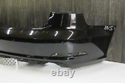 Pare-Chocs + Audi A3 8V Cabriolet Berline Original 8V5807511
