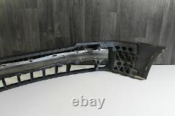 Pare-Chocs + Audi A4 B5 8D Facelift 99-01 Original Pare-Chocs 8D0807111AA